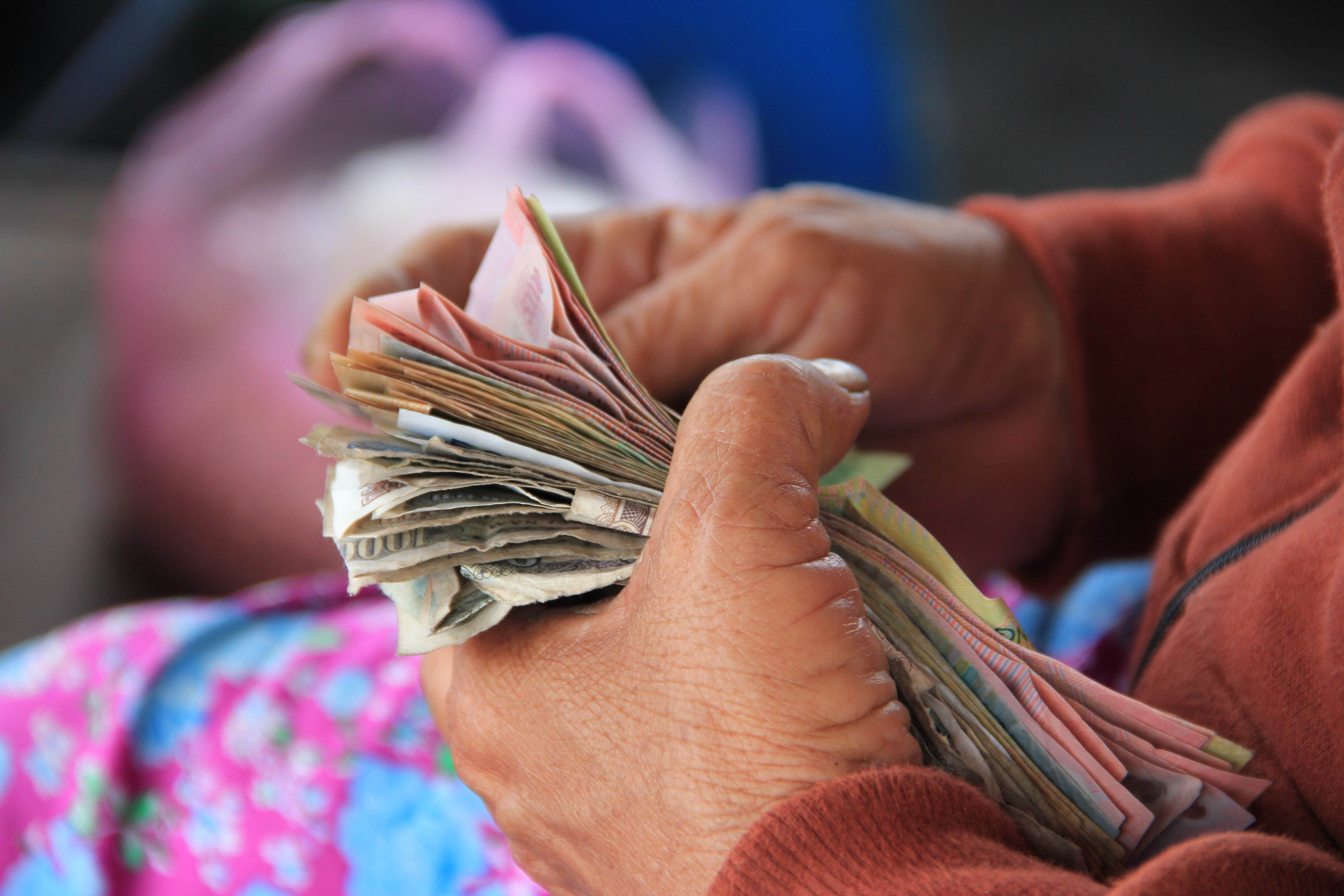 Currency abroad cash.jpg