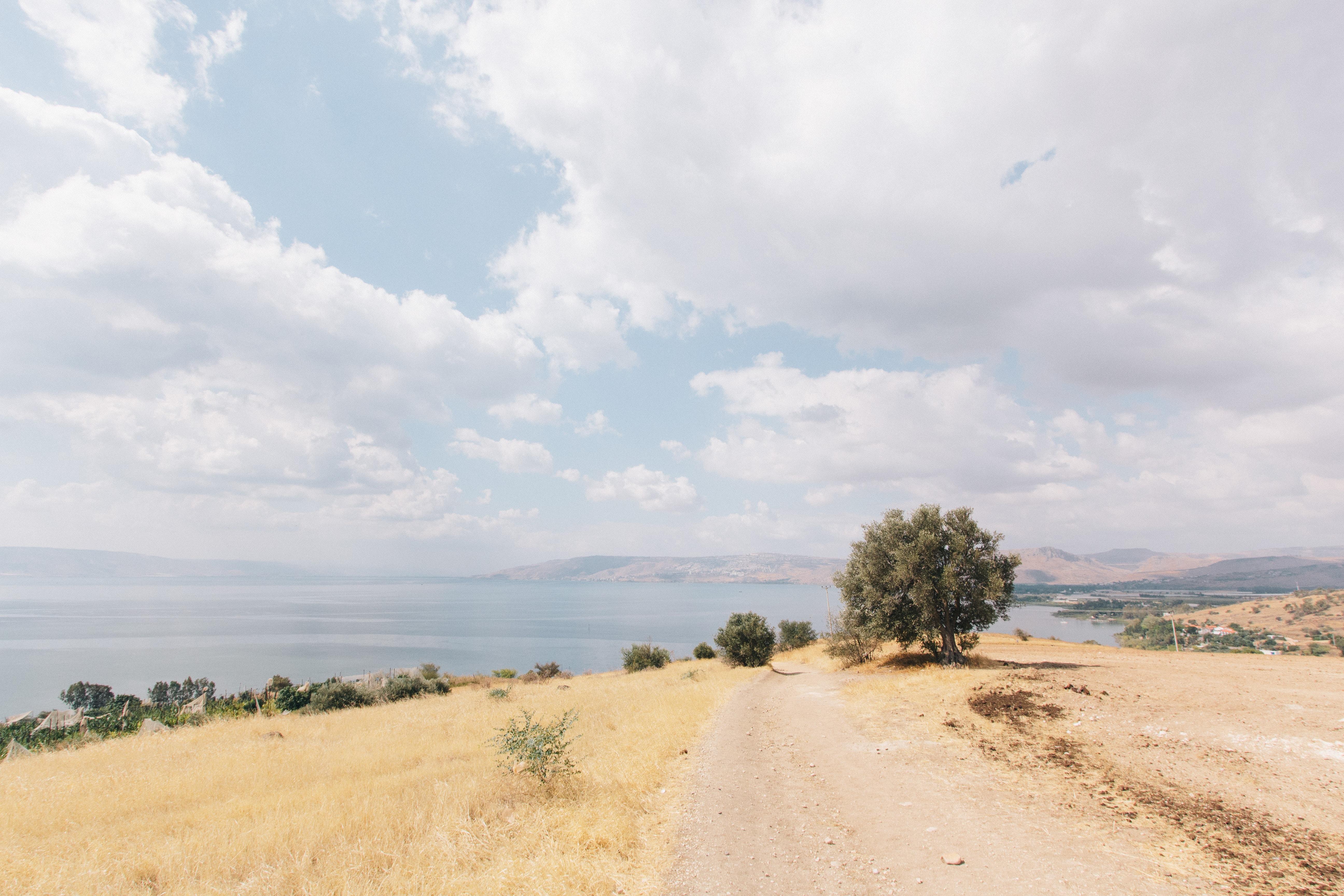 Israel Top 10 Destinations of 2018