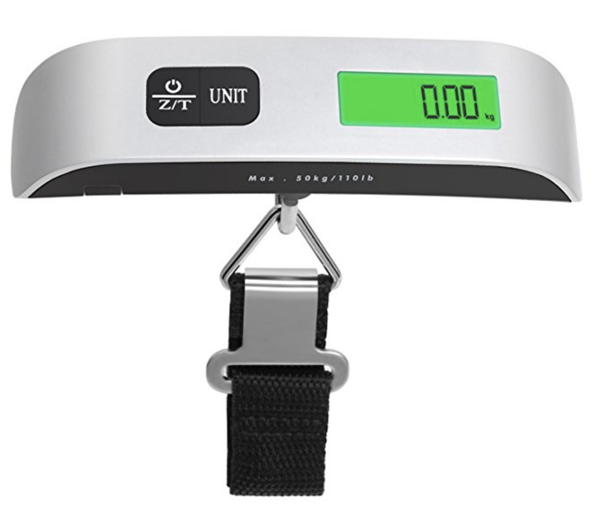 Luggage Scale.png