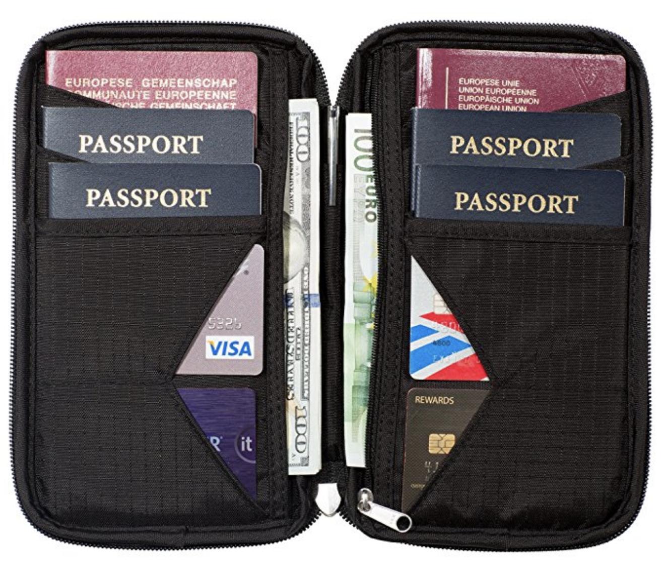 RFID Wallet.png