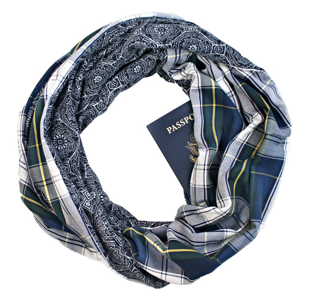 Travel Scarf.png