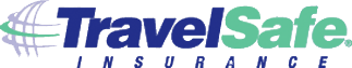 TravelSafe-Insurance-logo