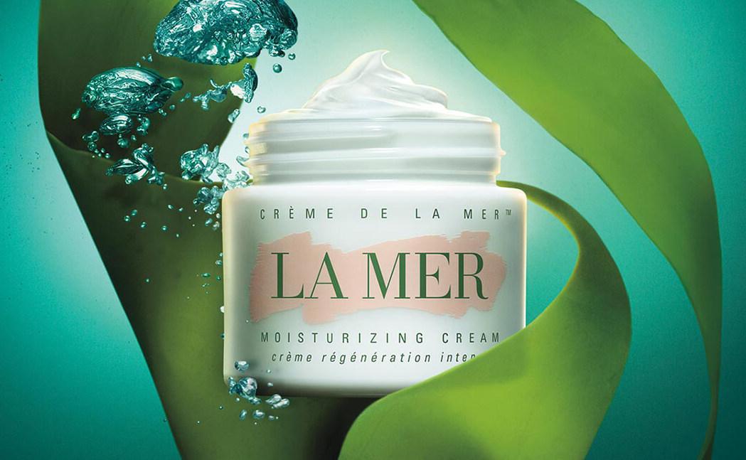 Luxury Accessories La Mer